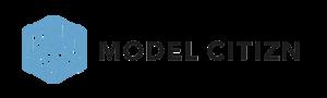 ModelCitizn-Logo-